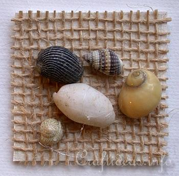 6226115_Summer_Canvas_with_Seashells_Inchies__Detail_1 (350x346, 28Kb)