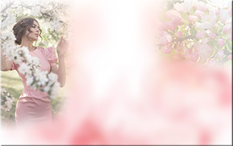 pink-flower-background-abstract-1920x1200 (340x213, 44Kb)