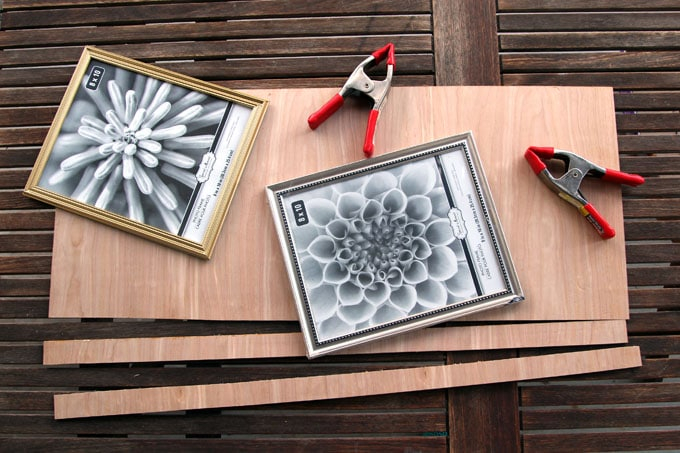 collage-photo-frame-DIY-picture-frame-double-photo-frame-how-to-make-wood-photo-frame-handmade-apieceofrainbow-blog-10 (680x453, 250Kb)