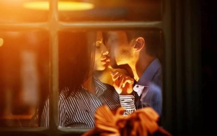 Как у женщины был муж и три любовника: жизненная история