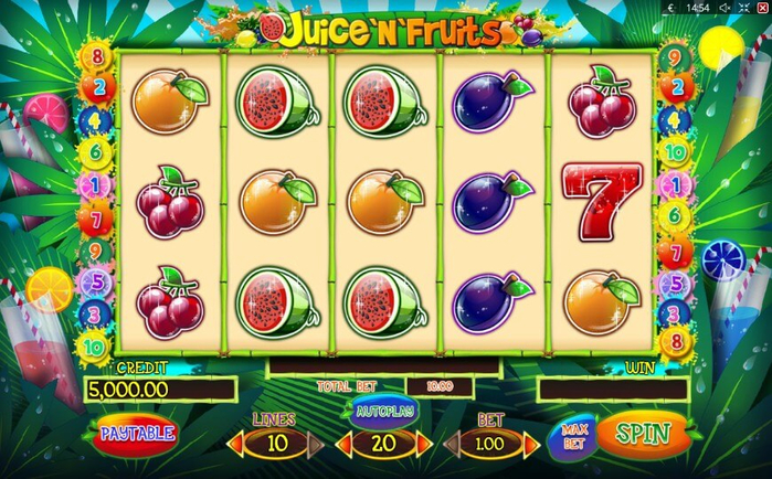 3. Juice'n'Fruits (700x434, 446Kb)