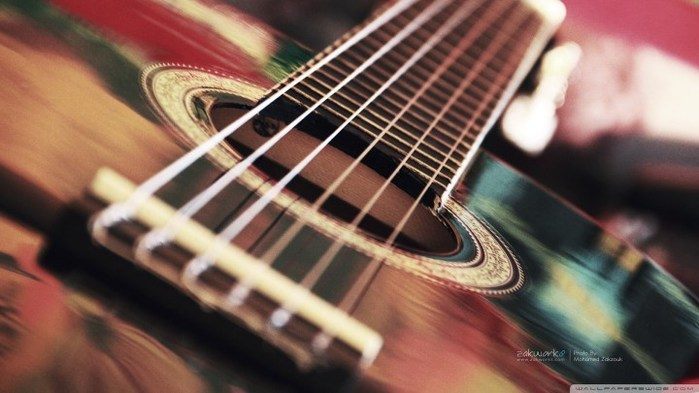 4897960_acoustic_guitarwallpaper1920x1080 (700x393, 61Kb)