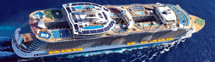 oasis-of-the-seas-1 (700x202, 237Kb)