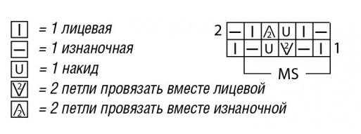6018114_Top_s_breteluhomytom_3 (513x191, 64Kb)