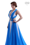 Превью 2014-_New-_Arrival-_Formal-colorful-_Prom-_Gown-_Strapless-_Beaded-_Long (466x700, 244Kb)