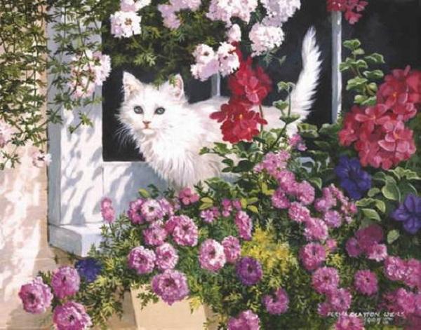 db_Weirs_Persis_Clayton_Summer_Window1 (600x471, 120Kb)