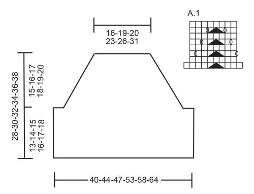 6226115_68diag (500x382, 34Kb)