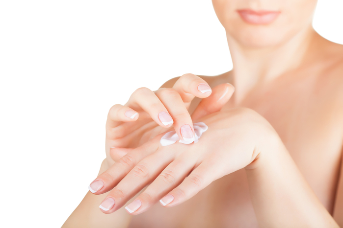 4037178_Create_Talents_Hand_CareMoisturizer (700x466, 152Kb)