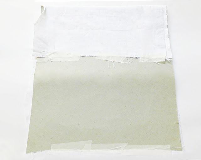 6226115_handprintedfabric02 (640x512, 31Kb)