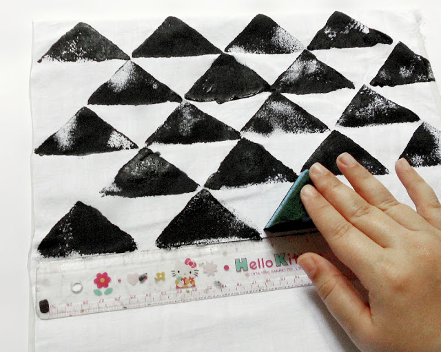 6226115_handprintedfabric07 (640x512, 94Kb)
