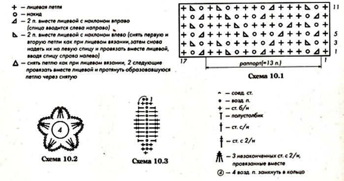 6018114_Pylover_letnii_Ksusha3 (700x368, 237Kb)