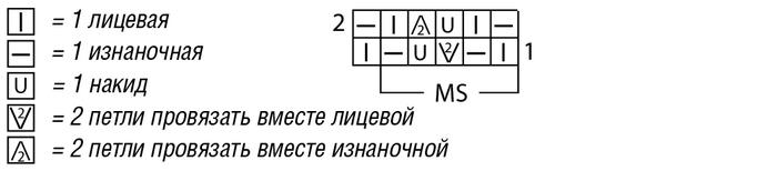 3937385_aef72fc3ead1289f414b049b5b4e4042 (700x163, 33Kb)