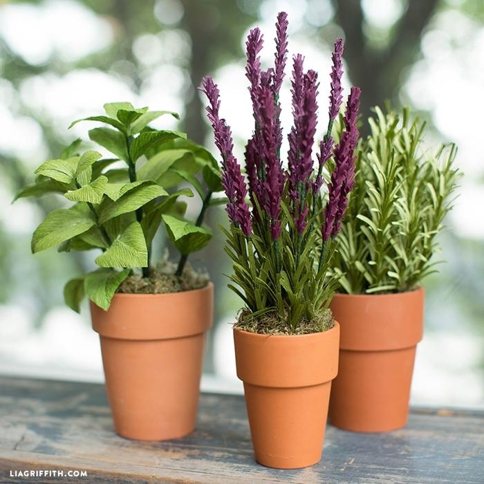 Crepe_Paper_Herbs_2 (700x700, 334Kb)