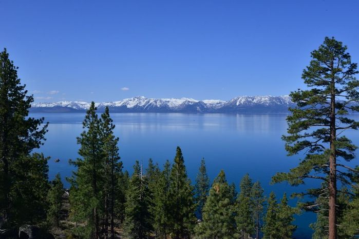 Lake-Tahoe-South-Shore (700x466, 55Kb)