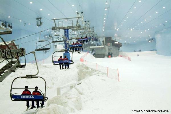 5239983_Gornolijnii_komleks_Ski_Dubai (600x400, 127Kb)