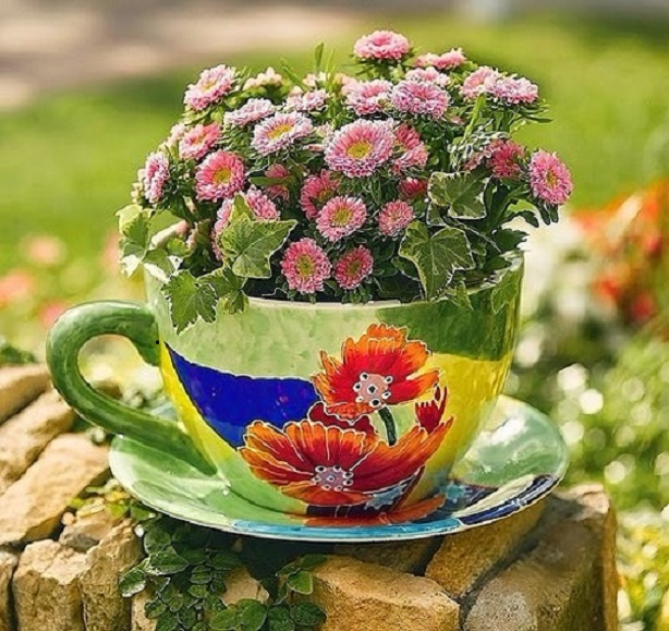 lovely_teacup_still_life_flowers_nature-zryS (614x579, 358Kb)