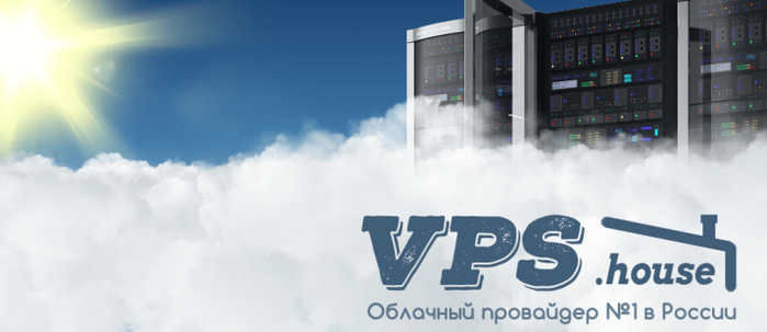 VPS Windows