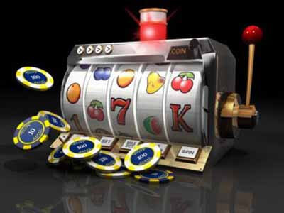 best-slots-gogambling (400x300, 22Kb)