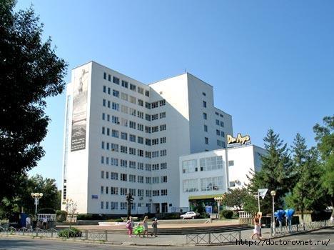 5239983_Sanatorii_Dilych (468x350, 99Kb)