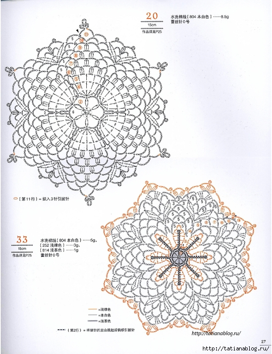 Asahi_Original_-_Lacework_Flower_Design_Chinese.page27 copy (539x700, 325Kb)