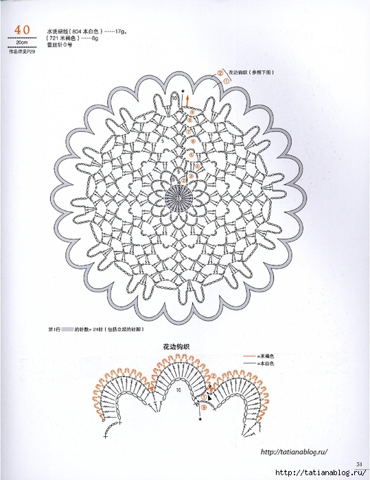 Asahi_Original_-_Lacework_Flower_Design_Chinese.page31 copy (539x700, 263Kb)