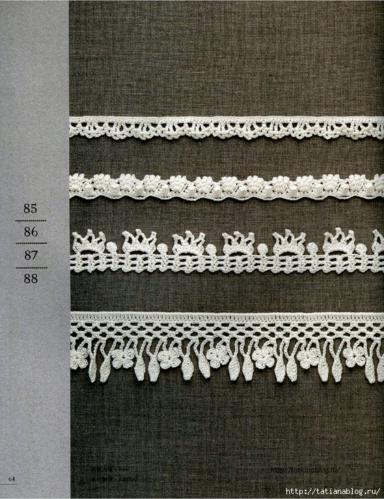 Asahi_Original_-_Lacework_Flower_Design_Chinese.page64 copy (539x700, 443Kb)