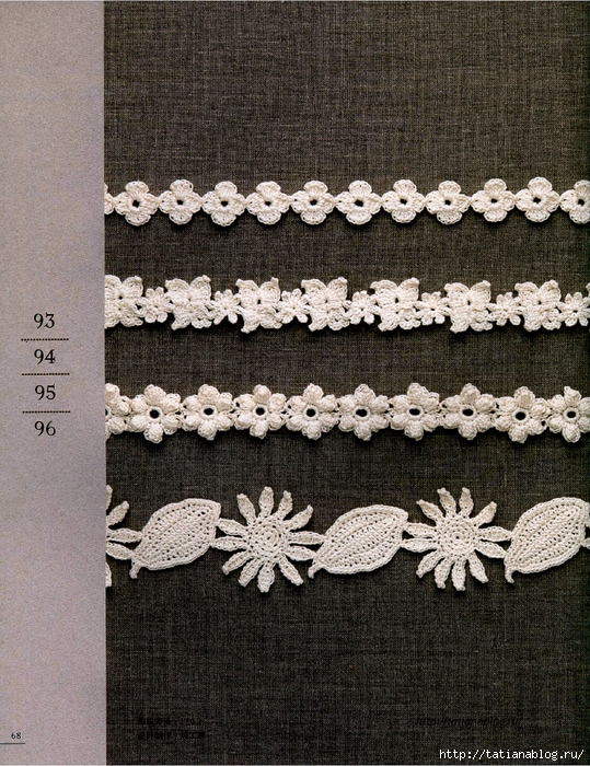 Asahi_Original_-_Lacework_Flower_Design_Chinese.page68 copy (539x700, 427Kb)