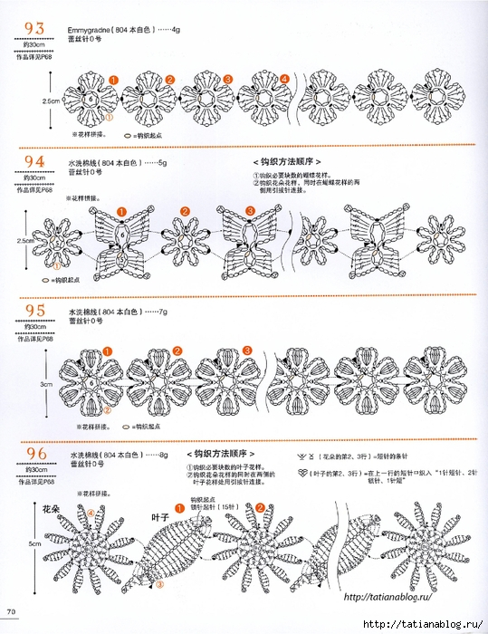 Asahi_Original_-_Lacework_Flower_Design_Chinese.page70 copy (539x700, 312Kb)