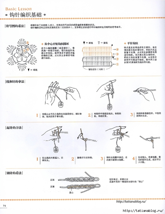 Asahi_Original_-_Lacework_Flower_Design_Chinese.page74 copy (539x700, 215Kb)