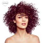 Превью Sephora_Half_Curly-Hair-2.md (500x500, 344Kb)