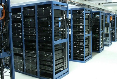network-data-center-content-photo (400x272, 58Kb)