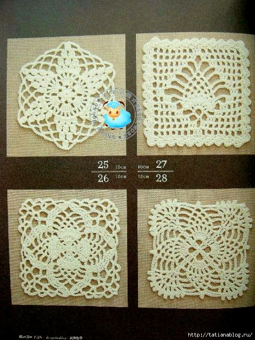 Asahi_Original_-_Lacework_Mini-Doily_100.page17 copy (524x700, 403Kb)