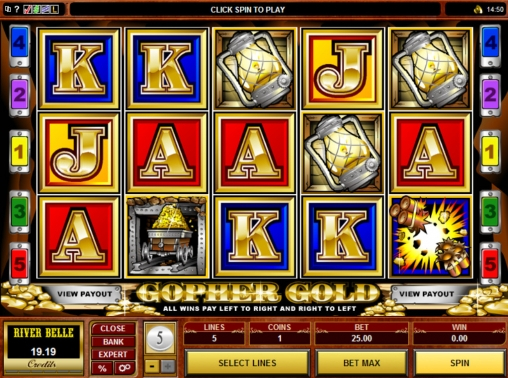 4. Gopher-Gold-Microgaming_1 (508x378, 281Kb)