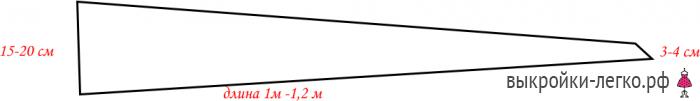 20 (700x101, 29Kb)