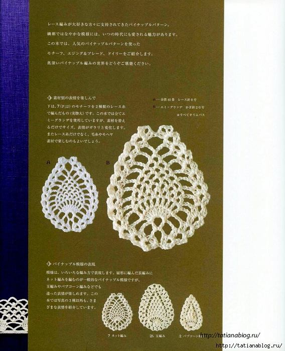 Asahi_Original_-_Lacework_Pineapple_Pattern_100.page02 copy (568x700, 342Kb)