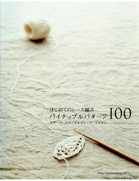Asahi_Original_-_Lacework_Pineapple_Pattern_100.page04 copy (539x700, 279Kb)