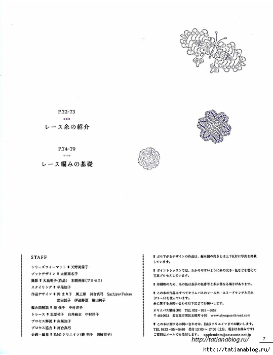 Asahi_Original_-_Lacework_Pineapple_Pattern_100.page10 copy (539x700, 106Kb)
