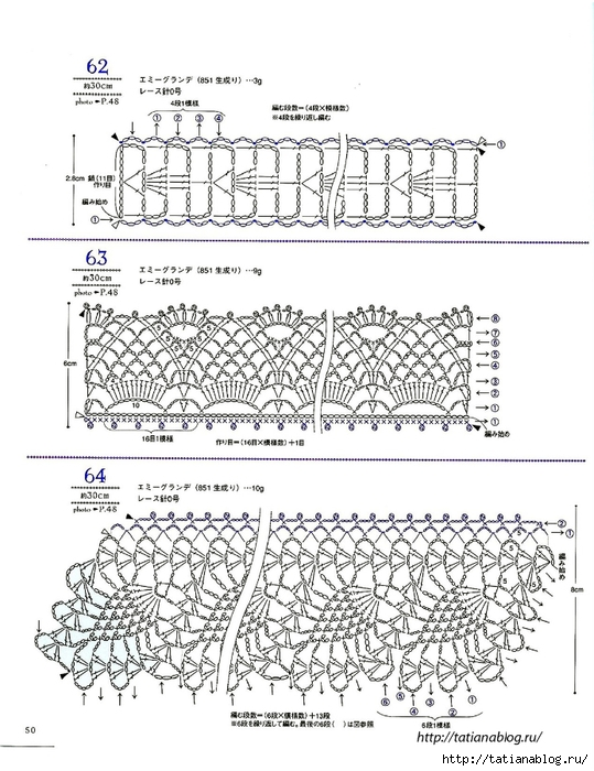 Asahi_Original_-_Lacework_Pineapple_Pattern_100.page53 copy (539x700, 267Kb)