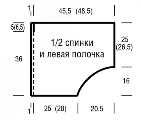 6018114_Korotkii_pylover_s_zavyazivaushimsya_poyasom_2 (476x415, 64Kb)