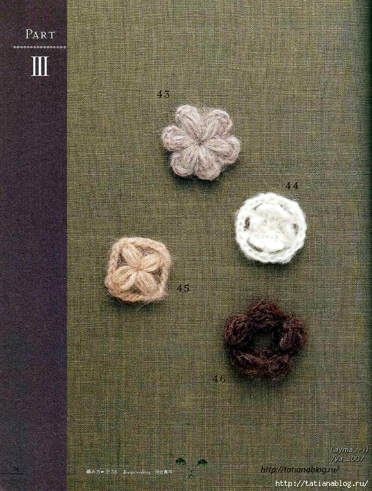 Asahi_Original_-_Mini_Motif_crochet_pattern_100.page30 copy (530x700, 455Kb)