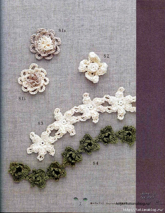 Asahi_Original_-_Mini_Motif_crochet_pattern_100.page58 copy (544x700, 451Kb)