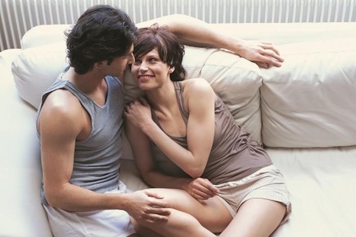 Ceкc на одну ночь, или Что делать одинокой девушке без постоянного партнера