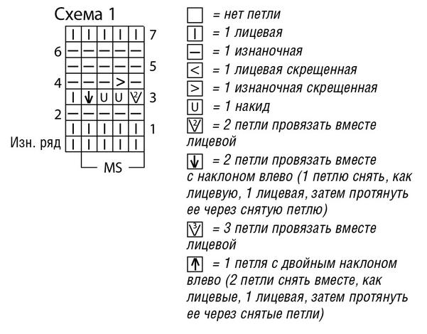 6018114_Top_trapecievidnoi_formi2 (601x470, 157Kb)