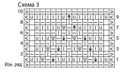 6018114_Top_trapecievidnoi_formi4 (529x305, 77Kb)