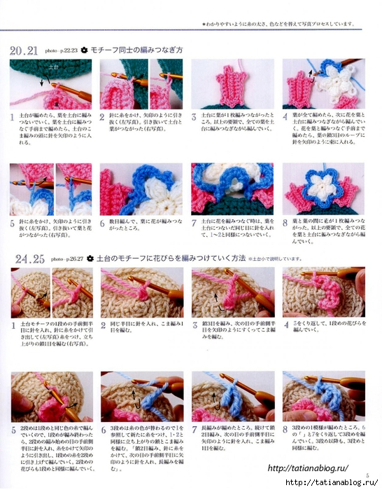 Asahi_Original_Crochet_Best_Selection_-_Rose_amp_amp_Rose_2017.page05 copy (546x700, 317Kb)