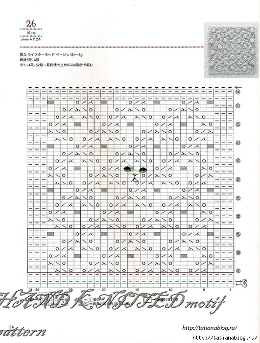 Asahi_Original_-_Hand_Knitted_Motif_Pattern.page17 copy (531x700, 278Kb)
