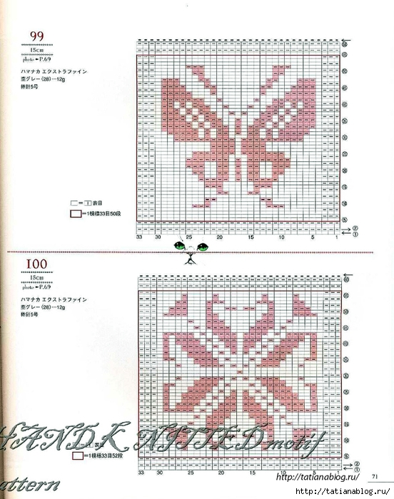 Asahi_Original_-_Hand_Knitted_Motif_Pattern.page66 copy (552x700, 283Kb)