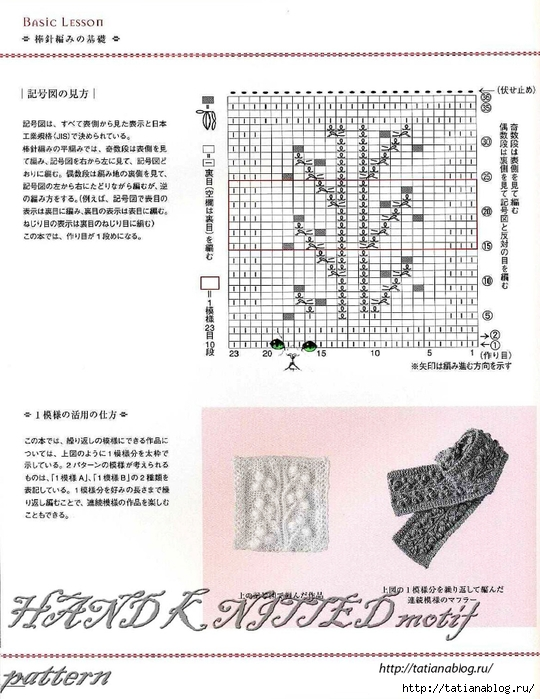 Asahi_Original_-_Hand_Knitted_Motif_Pattern.page70 copy (540x700, 270Kb)