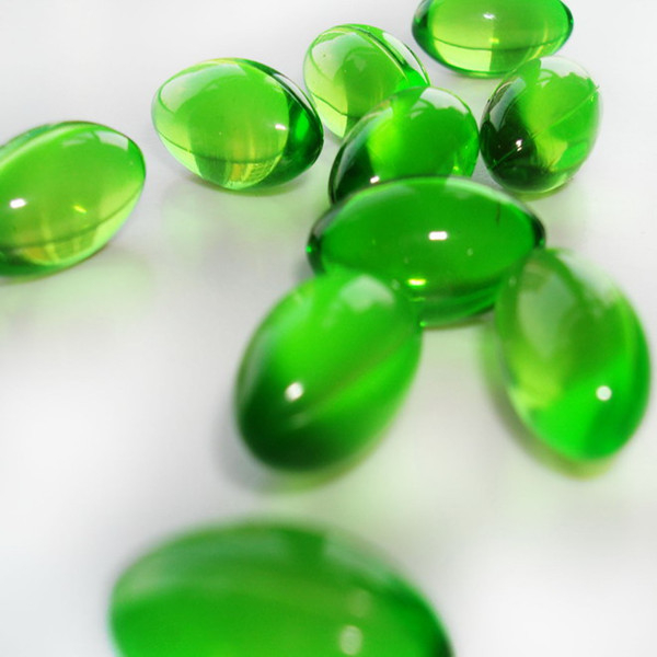 GMP_Hot_Sale_Aloe_Vera_capsule-600x600 (600x600, 160Kb)