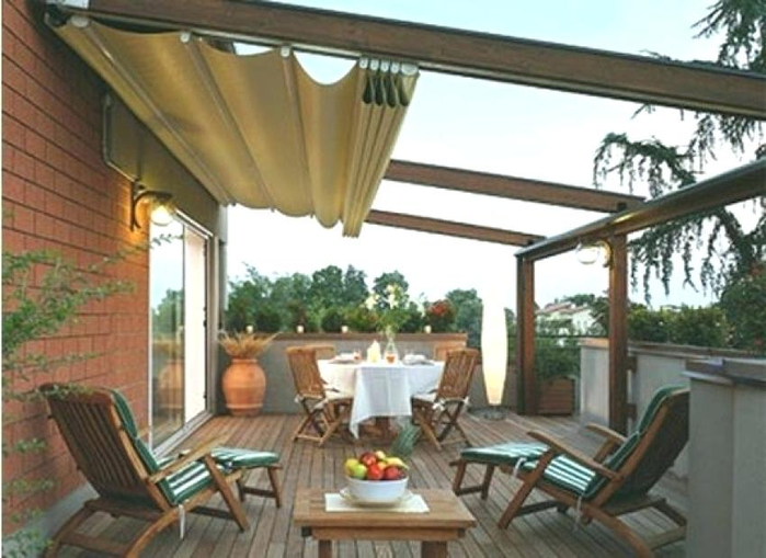 deck-shade-ideas-about-deck-canopy-on-patio-shade-canopies-deck-awning-ideas-outdoor-shade-canopy (700x509, 331Kb)